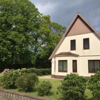 Apartment in Heide