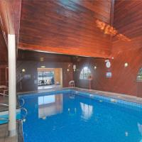 Holly Tree Hotel and Swimming Pool, hotel in Glencoe