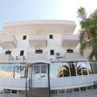Hotel Orchidea Marina, hotel a Porto Cesareo