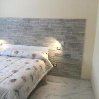 Carmine's holiday home, hotell i Torre Annunziata