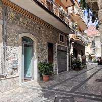 luxury Apartment Carmen Centro Storico di Taormina