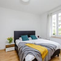 rent a home Eptingerstrasse - contactless self check-in