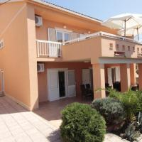 Apartments and rooms with parking space Novalja, Pag - 17211