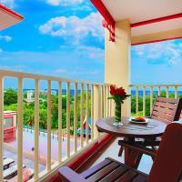 Kiang Haad Beach Hua Hin, отель в Хуахине