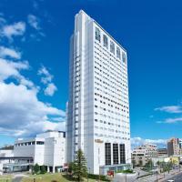 都ホテル 尼崎、尼崎市のホテル