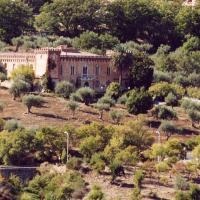 Villa Levante