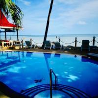 Starbay Samui – hotel w mieście Koh Samui