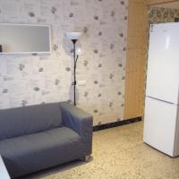 Apartament Leire II