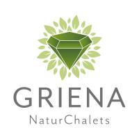 Griena NaturChalets ****