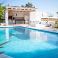 Villa Can Americano