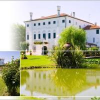 Villa Dei Dogi, hotel din Caorle