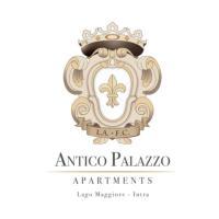 Antico Palazzo Lago Maggiore, hotel a Verbania