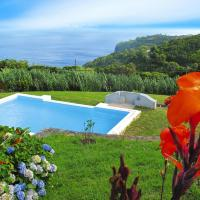Holiday Home Lomba - PDL04001-F, hotel in Lajes das Flores