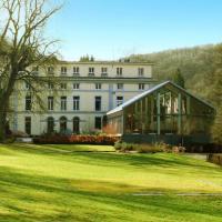Castel de Pont-a-Lesse, hôtel à Pont-a-lesse