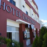 Hotel das Torres