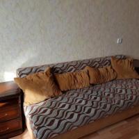 Апартаменты на Самаркандской, 145