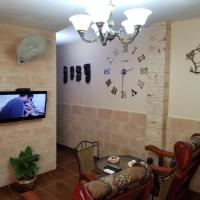 Rent Rooms Bárbara & Orestes