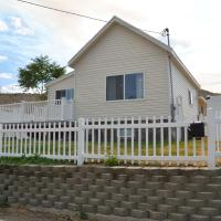Baby Blue Sky - Price 2bd - Newly remodeled - nearby trails