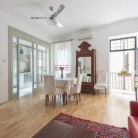 RSH Colosseo Apartment