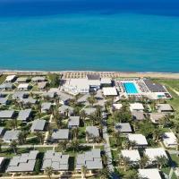 Civitel Creta Beach