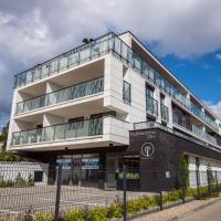 Easy Apartments Kielce