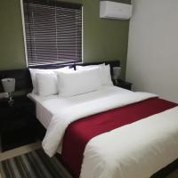 Longhurst Inn Bed and Breakfast