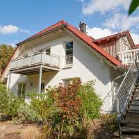 Sommerhaus Thiessow