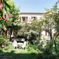 Il Giardino Segreto, hotel a Castelnuovo di Magra