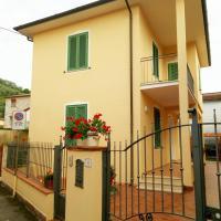 Villa Margherita - Comfort house