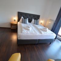 Landhotel Christopherhof, Hotel in Grafenwiesen
