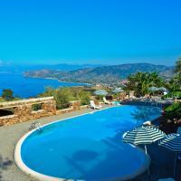 Agriturismo Santa Margherita, hotell i Gioiosa Marea