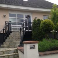 Loreley bed and breakfast