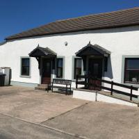 Dove cottage, hotel in Allonby