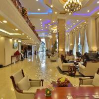 Sapphire Addis