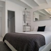 Aibonito Hotel 206