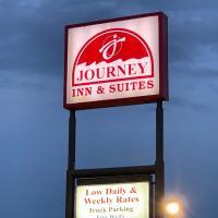 Journey Inn Marion
