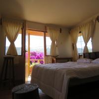 Schatzi Lodge, hotel in Huaraz