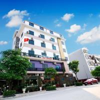 ĐẠI THÀNH PHÚC, hotel near Cat Bi International Airport - HPH, Hai Phong