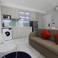 85 SOHO Premium Residences