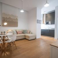 Apartamento La Goleta