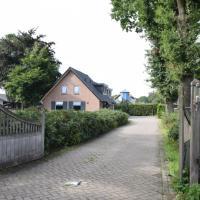 Groepsboerderij 20 pers., hotel in Voorthuizen