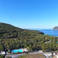 Elba Travels
