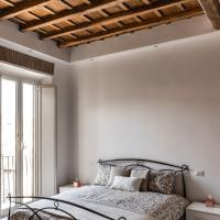 Campo24roma Guesthouse