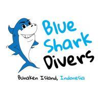 Blue Shark Divers Bunaken
