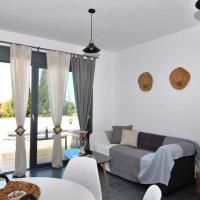 Villa Mariza, hotel near Kefalonia Airport - EFL, Kefallonia