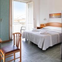 Hotel Mara, hotel a Rimini, Bellariva