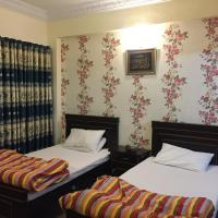 HOTEL DE GRAND