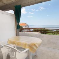 Apartments by the sea Klenovica, Novi Vinodolski - 5581