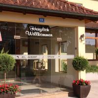 Hotel Wahlmüller
