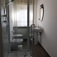 Casa Grazia, hotel in Crispiano
